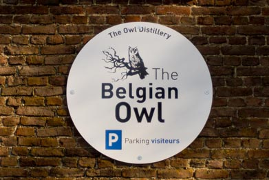 BelgianOwl_sign.jpg