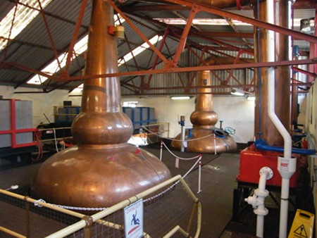 adayout_a_bladnoch_distillery