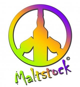 maltstock_logo