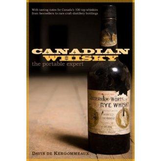 canadianwhisky