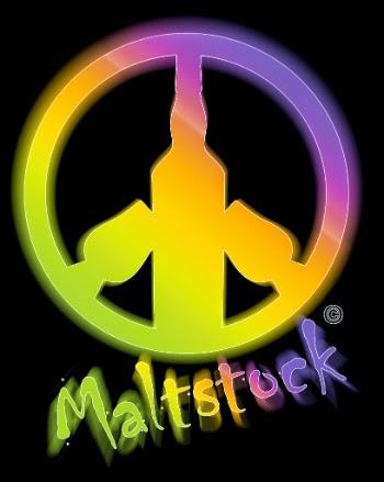maltstock