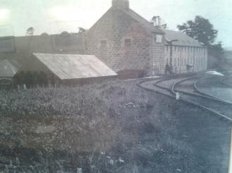 railway-phot-2