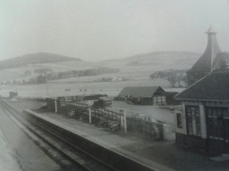 railway-photo-1