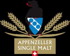 s-ntis_single_malt_logo_gold