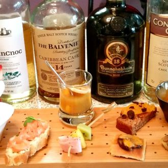 edit-whiskyspeller-mcwfnn-total