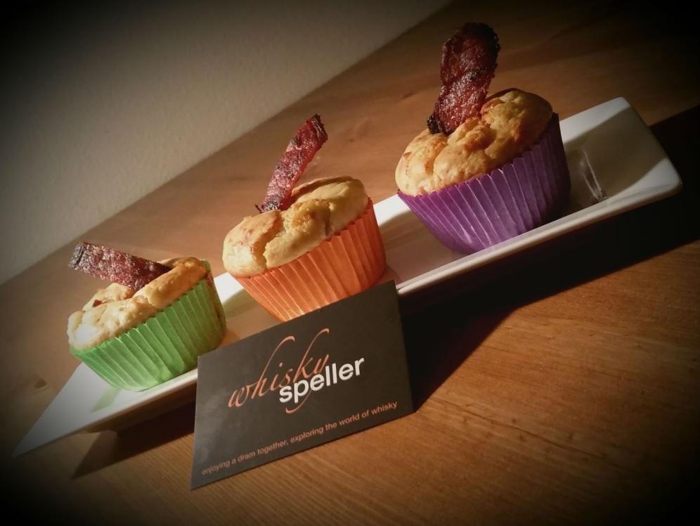 thomas_speller_muffin_1