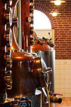 Kalkwijck - WhiskySpeller