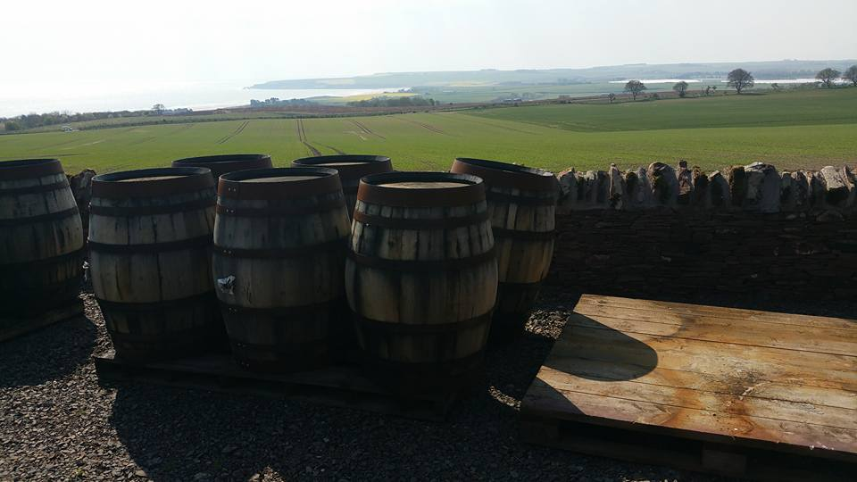 arbikie-distillery-scotland-view