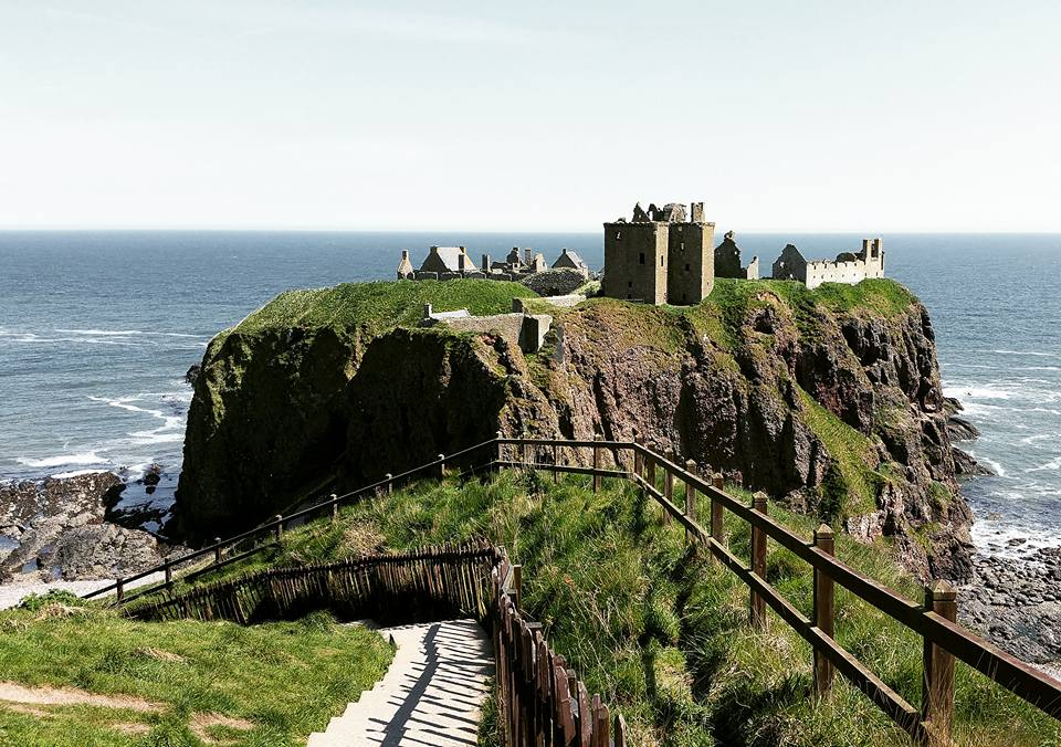 dunnotar-castle-scotland