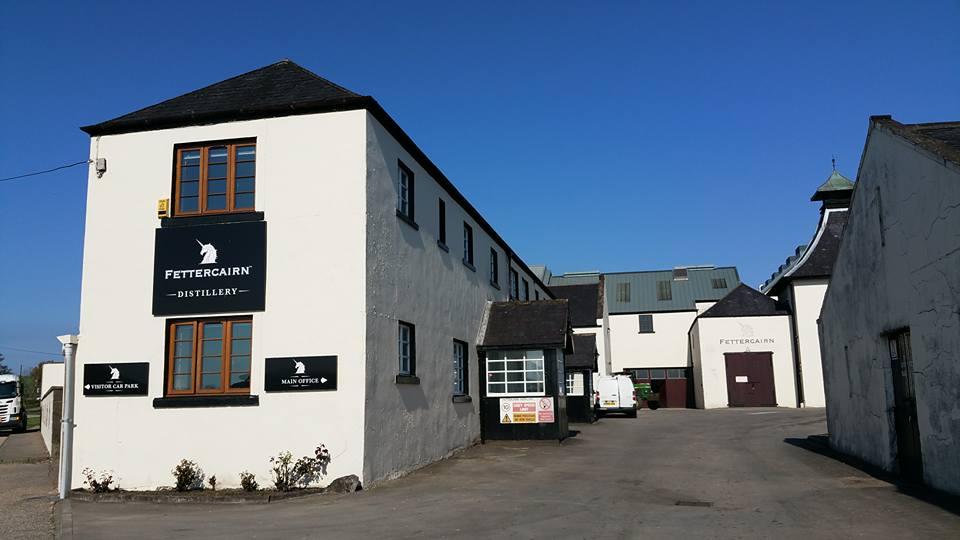 fettercairn-distillery-scotland