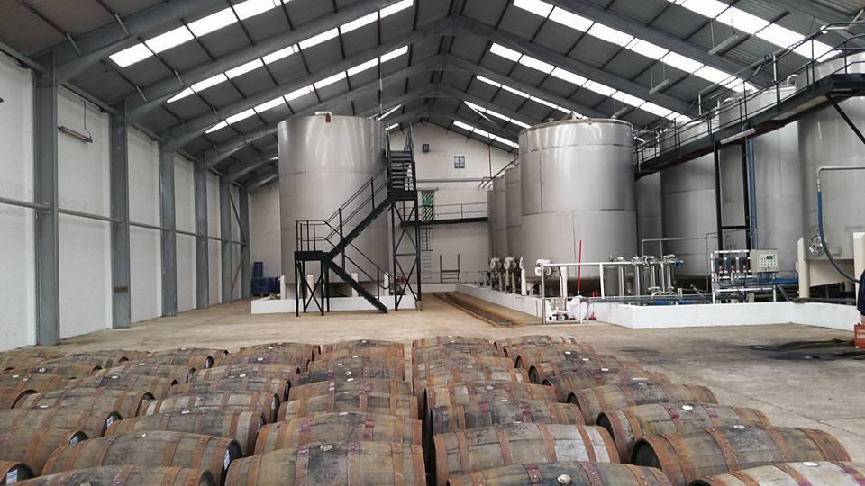 glencadam-distillery-blending-facility-scotland