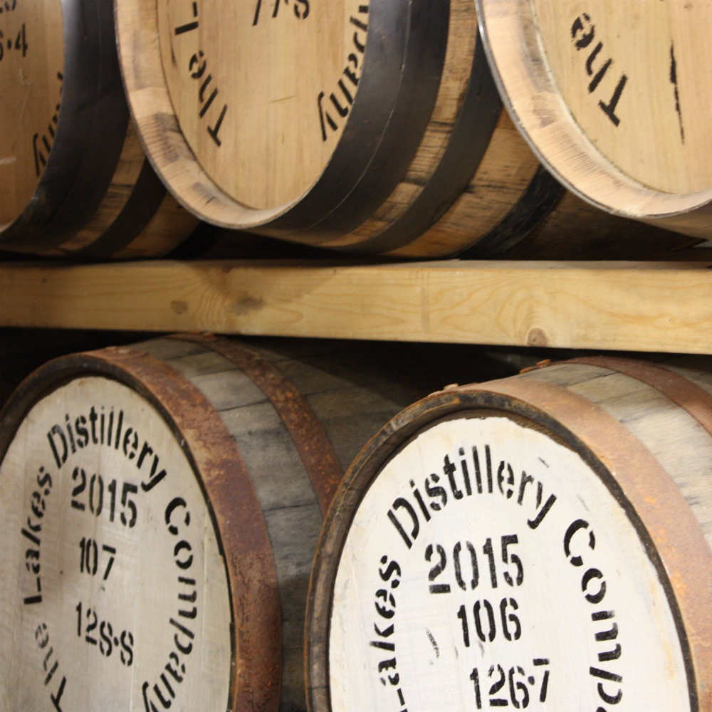lakes-distillery-8