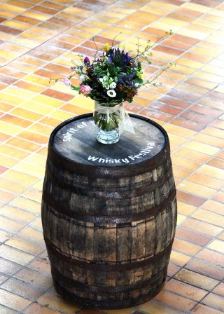 spirit-of-speyside-festival-scotland-whiskyspeller-2016-1