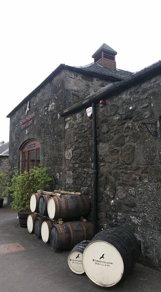 strathearn-distillery-scotland