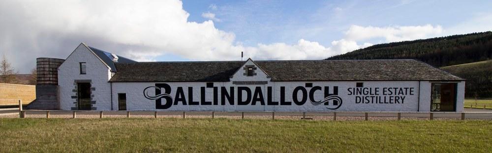 ballindaloch-distillery-scotland-whiskyspeller-2016-01-01
