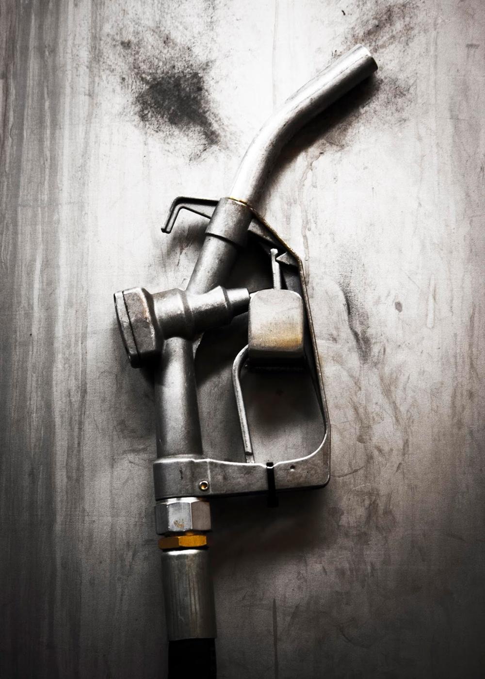 ballindaloch-distillery-scotland-whiskyspeller-2016-15-1