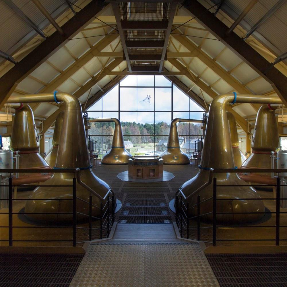 dalmunach-distillery-scotland-whiskyspeller-2016-dalmunach_stillhouse