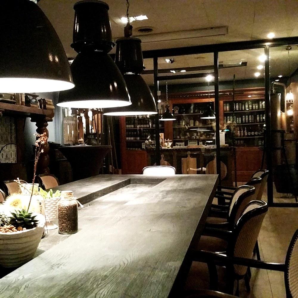 hooghoudt-groningen-distillerderij-nederland-jenever-korenwijn-whiskyspeller-2016-1-7