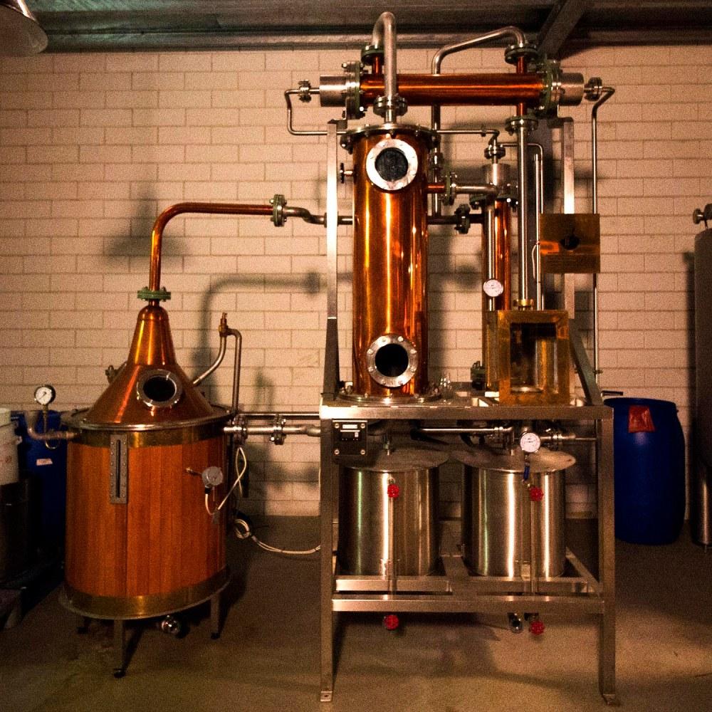 hooghoudt-groningen-distillerderij-nederland-jenever-korenwijn-whiskyspeller-2016-2-1
