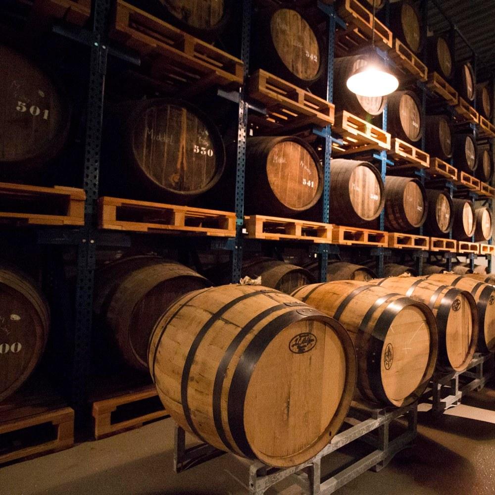 hooghoudt-groningen-distillerderij-nederland-jenever-korenwijn-whiskyspeller-2016-2-6