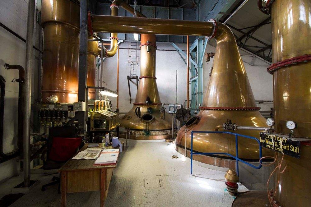 loch-lomond-whiskyspeller-2016-32