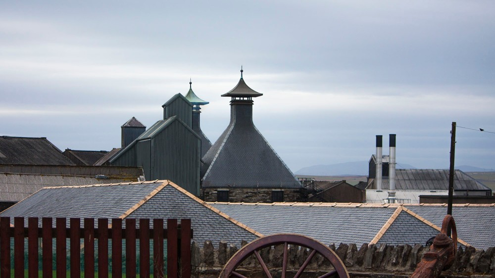 0-highland-park-distillery-orkney-scotland-whiskyspeller-2016-03