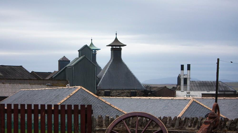 0-highland-park-distillery-orkney-scotland-whiskyspeller-2016-03