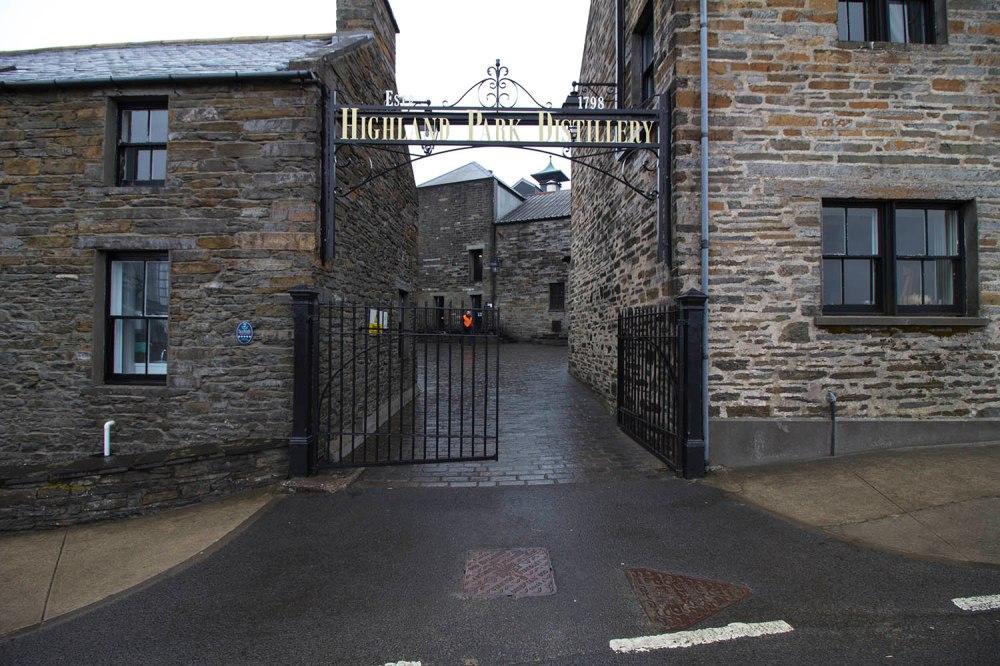 1-highland-park-distillery-orkney-scotland-whiskyspeller-www-speller-nl-gate-martin