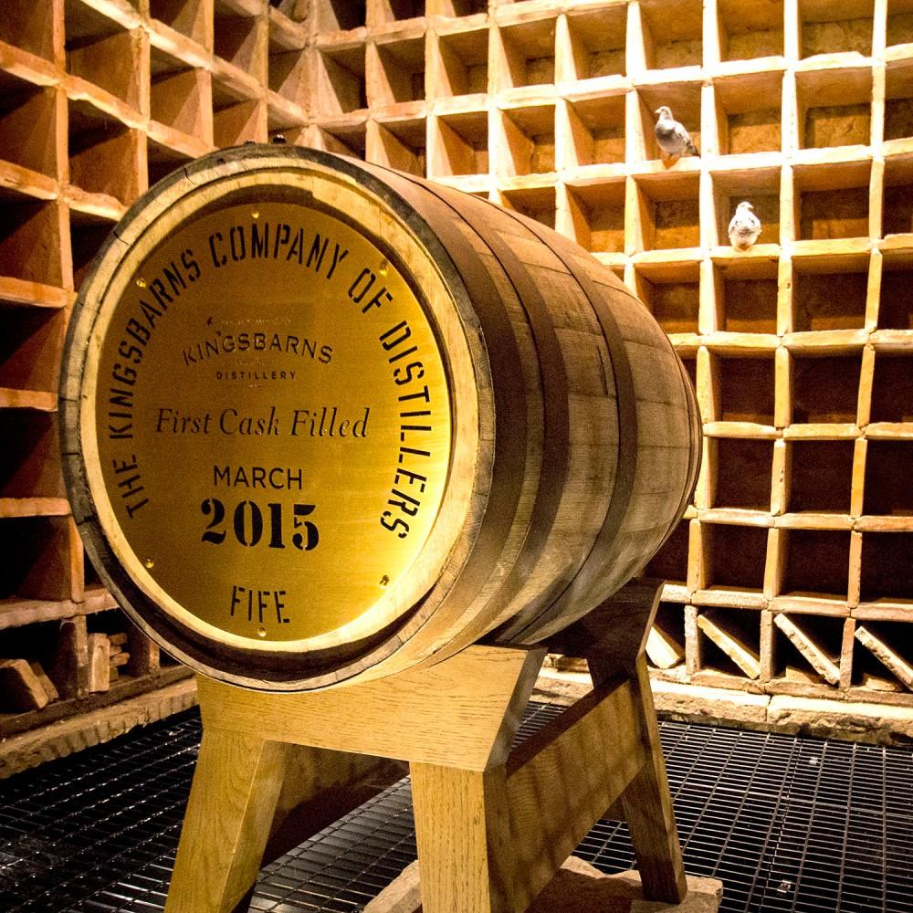 2-kingsbarns-distillery-st-andrews-fife-scotland-whiskyspeller-2016-08