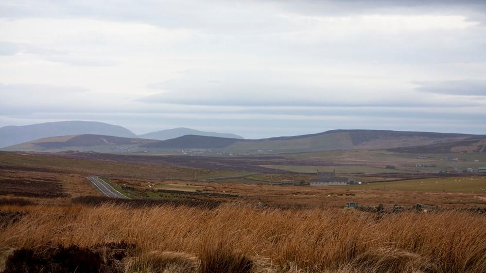 4-highland-park-distillery-orkney-scotland-whiskyspeller-2016-40-1