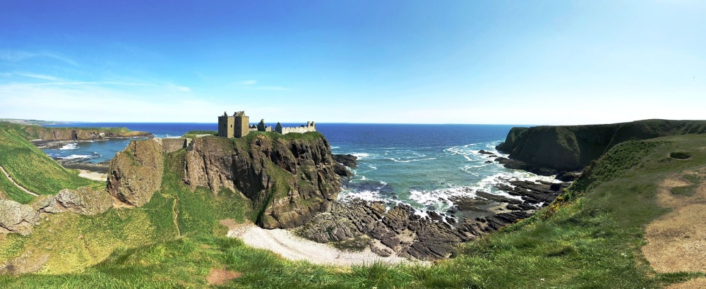 5-dunnottar-castle-scotland-whiskyspeller-2016-0