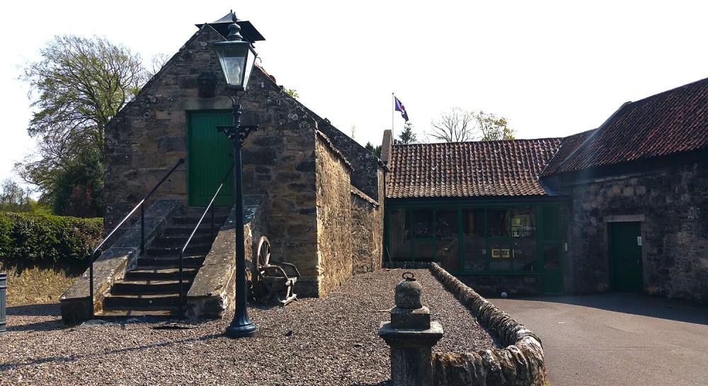 daftmill-distillery-fife-scotland-www-speller-nl-whiskyspeller-2016-1