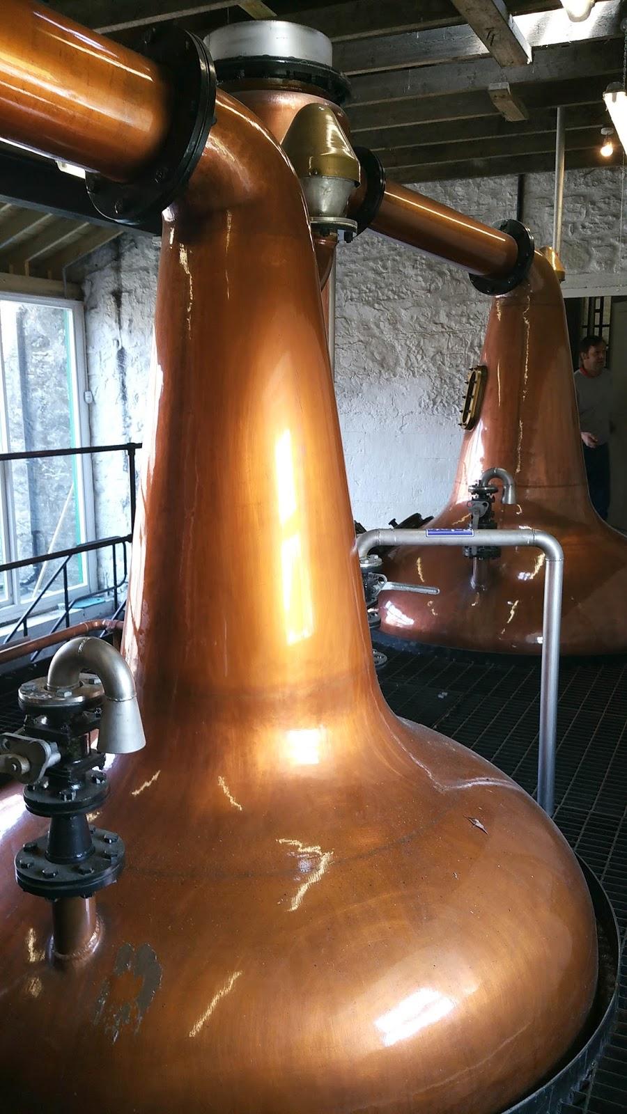 daftmill-distillery-fife-scotland-www-speller-nl-whiskyspeller-2016-18