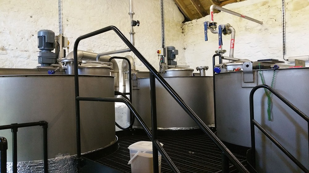 daftmill-distillery-fife-scotland-www-speller-nl-whiskyspeller-2016-21