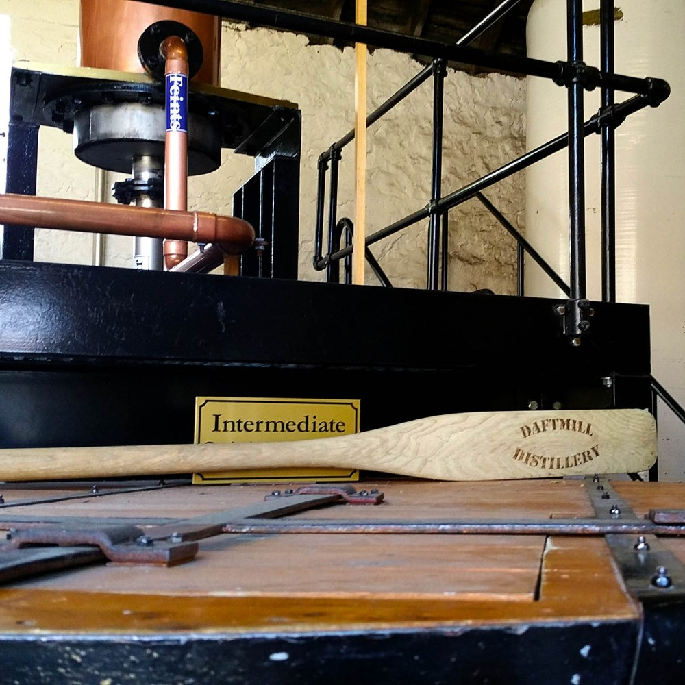 daftmill-distillery-fife-scotland-www-speller-nl-whiskyspeller-2016-25