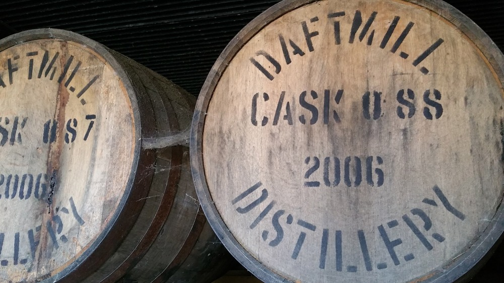 daftmill-distillery-fife-scotland-www-speller-nl-whiskyspeller-2016-5