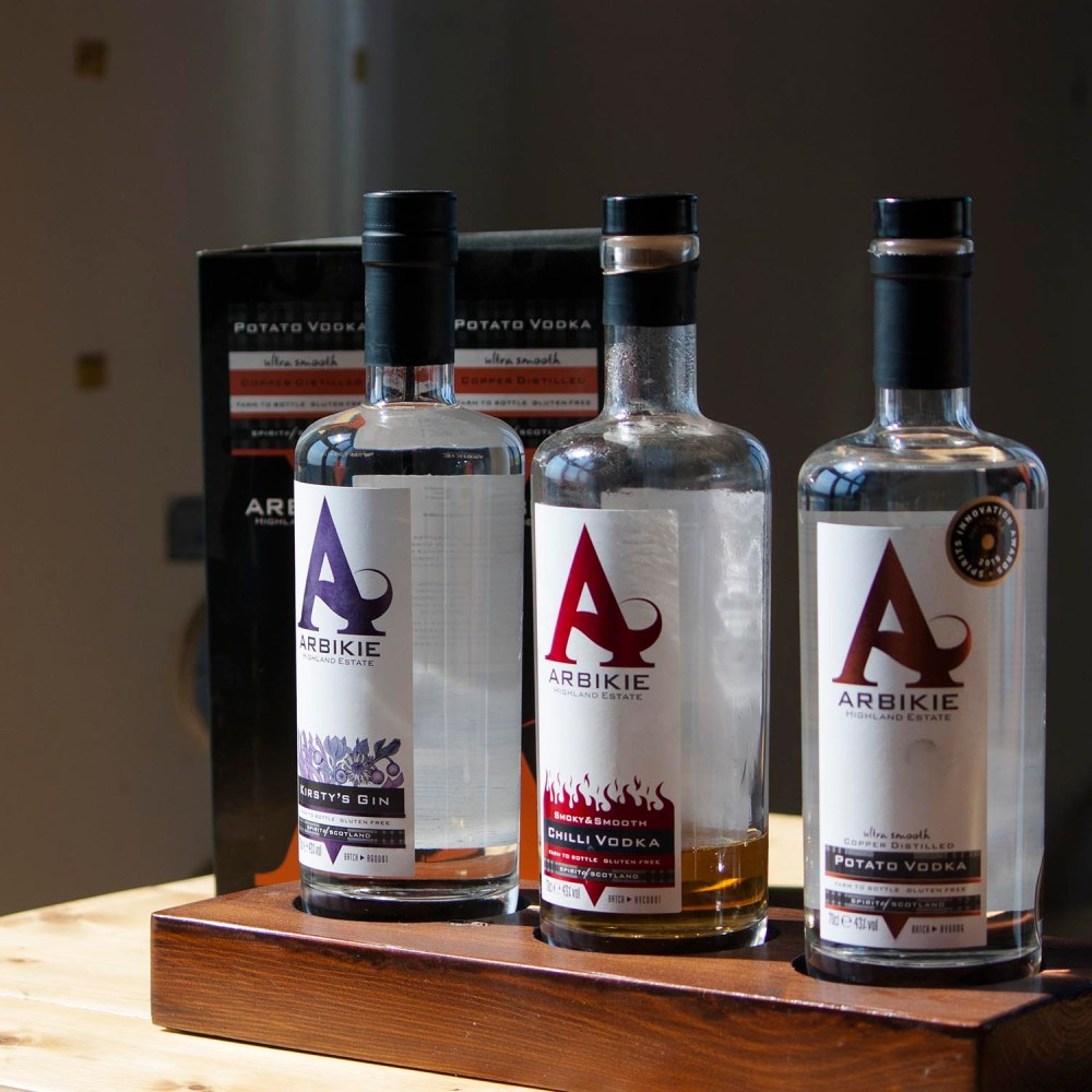 arbikie-distillery-gin-vodka-whisky-scotland-whiskyspeller-2016-45