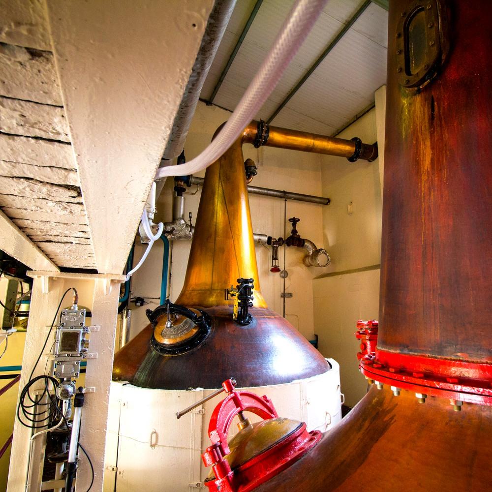 glencadam-distillery-scotland-www-speller-nl-whiskyspeller-2016-22-0