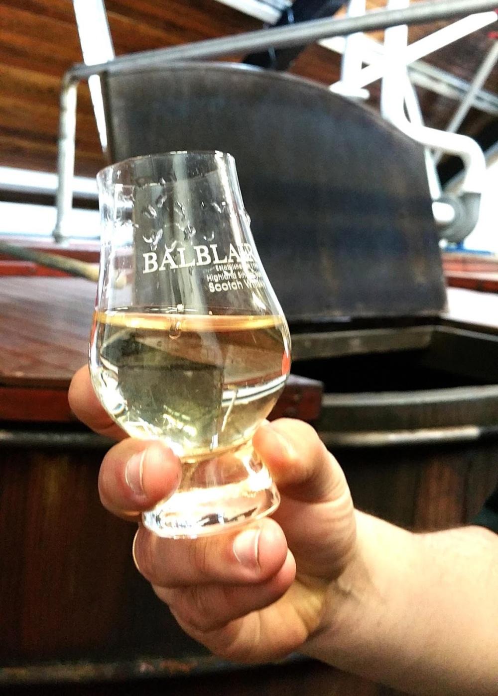 balblair-distillery-highlands-scotland-whiskyspeller-scotland-2016-37