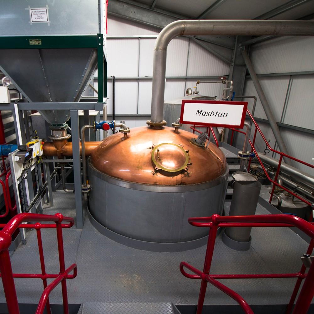 wolfburn-distillery-highlands-scotland-whiskyspeller-2016-2-77