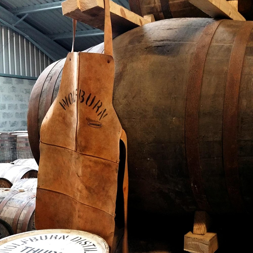 wolfburn-distillery-highlands-scotland-whiskyspeller-2016-36