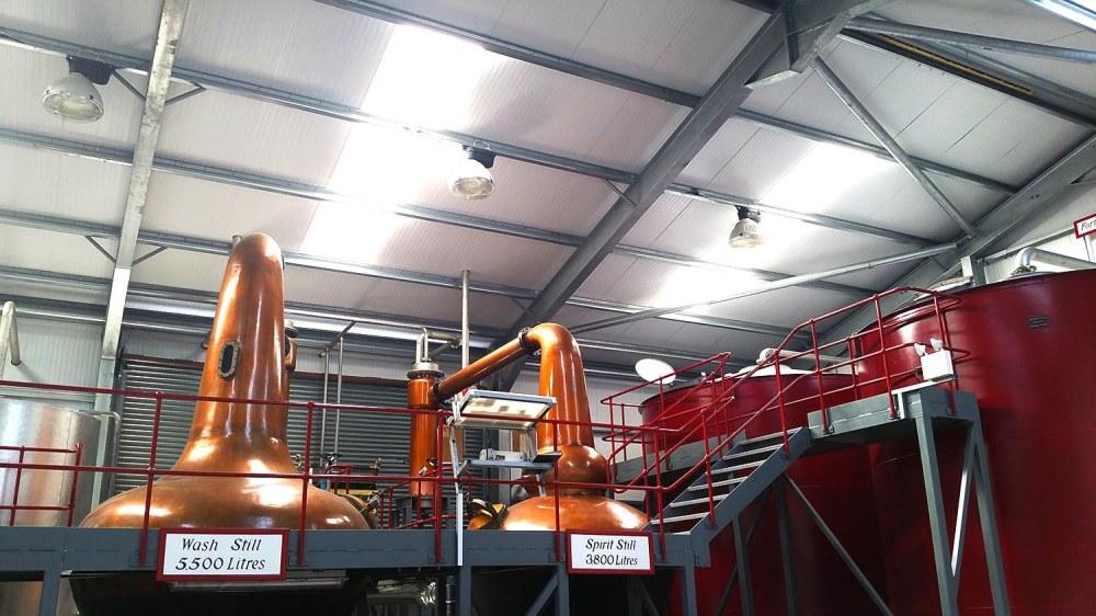 wolfburn-distillery-highlands-scotland-whiskyspeller-2016-4-16