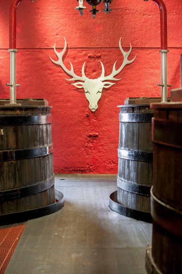 9bcbc-dalmore2bdistillery2bscotland2b-2bwhiskyspeller2b-2bscotland2b20162b-2b19-0