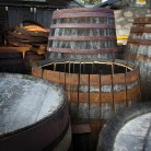 dalmore-distillery-scotland-whiskyspeller-scotland-2016-13-5