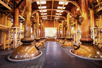 glenmorangie-distillery-highlands-scotland-whiskyspeller-scotland-2016-00