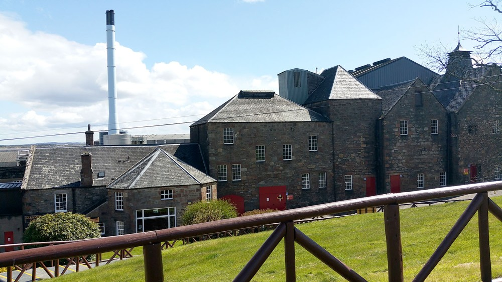 glenmorangie-distillery-highlands-scotland-whiskyspeller-scotland-2016-24