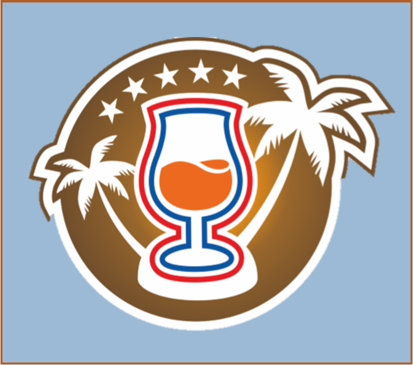 logo-whisky-en-rum-aan-zee
