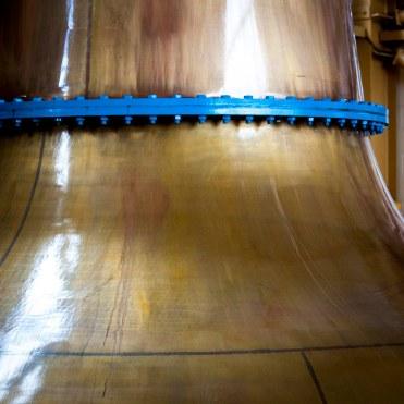 whiskyspeller-www-speller-nl-photography-travel-whisky-distillery-landscape-roadtrip-13-copyright-by-whiskyspeller