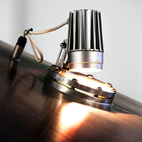 whiskyspeller-www-speller-nl-photography-travel-whisky-distillery-landscape-roadtrip-2-copyright-by-whiskyspeller
