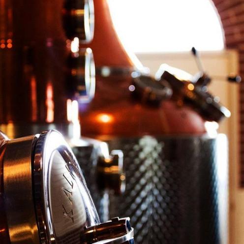 whiskyspeller-www-speller-nl-photography-travel-whisky-distillery-landscape-roadtrip-21-copyright-by-whiskyspeller